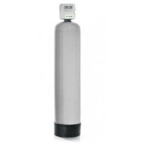 Фильтр для удаления сероводорода Ecosoft FРC-1252 CT
