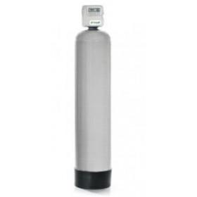 Фильтр для удаления железа Ecosoft FРB-1054 CT