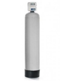 Фильтр для удаления хлора Ecosoft FРА-1252 CT