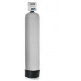 Фильтр для удаления хлора Ecosoft FРА-1465 CT