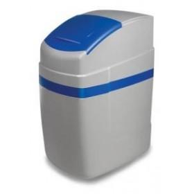 Фильтр умягчитель воды Ecosoft FU 1018 Cab CE