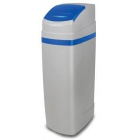 Фильтр умягчитель воды Ecosoft FU 1035 Cab CE