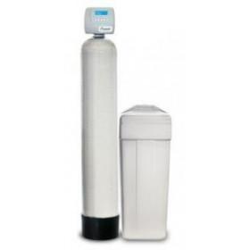 Фильтр умягчитель воды Ecosoft FU 844 CE