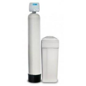 Фильтр умягчитель воды Ecosoft FU 1665 CE