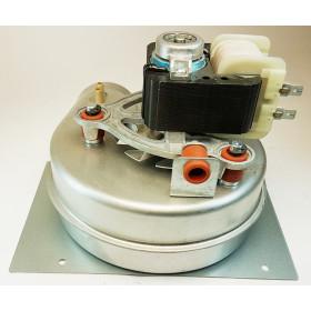 Вентилятор  FIME 53W BOSCH CLASSIC с листом ,Junkers Eurosmart ZWA24-1A 8716143201