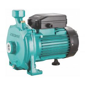 Центробежный насос SHIMGE PC750 750Вт Hmax=32м Qmax=7,2куб.м/час