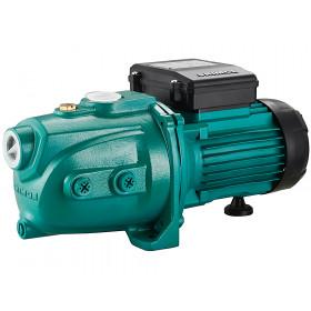 Центробежный самовсасывающий струйный насос PJ550 550Вт Hmax=35м Qmax=4,2куб.м/час