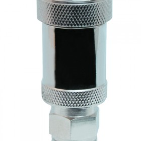 SD Воздух.ав-т  №707 с клап. хром   SD28115