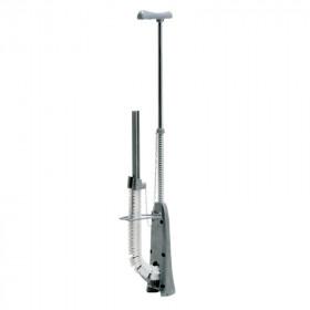 Инструмент для автоматической фиксации трубы Icma №Р204