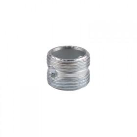 Комплект на радиатор SD Plus 1/2