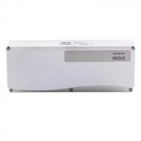 Проводное реле Icma №Р308 для системы