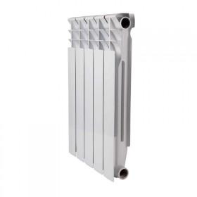 Радиатор биметаллический Ecotherm 500х80