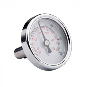 Термометр Icma №206 40 мм 0-60°С