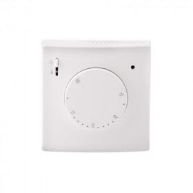 Термостат комнатный Icma №Р312 электромеханический Зима-Лето