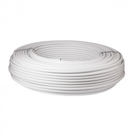Труба металлопалстиковая PE-AL-PERT Icma №Р197 16х2м 200 м