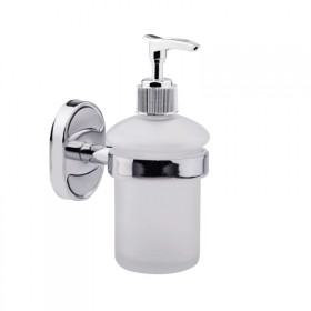 Дозатор жидкого мыла Potato P2927