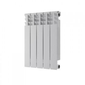 Радиатор биметаллический Heat Line М-300S1 300х85