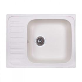 Кухонная мойка Fosto6449kolor 203 (FOS6449SGA203)