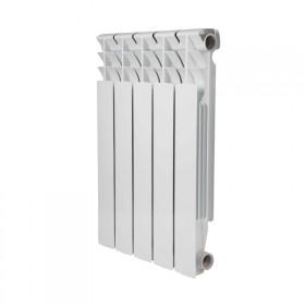 Радиатор биметаллический EcoLite 500х80