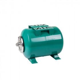 Гидроаккумулятор Taifu 24 л