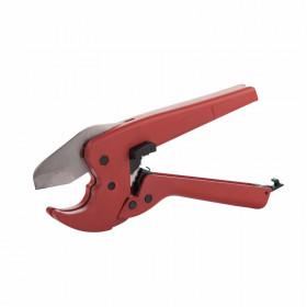 Ножницы Icma №424