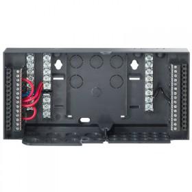 Базовая часть Danfoss ECL Comfort 210/310 087H3230