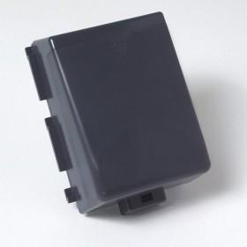 Блок питания Danfoss Link BSU 014G0262