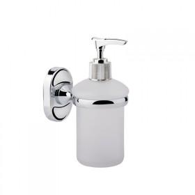 Дозатор жидкого мыла GF (CRM)/S-2927