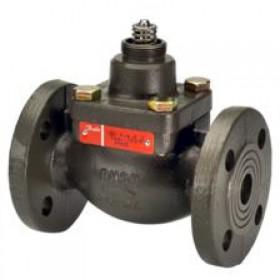Клапан двухходовой регулирующий Danfoss VB2 32 065B2059