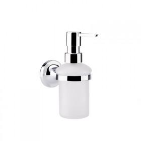 Дозатор жидкого мыла GF (CRM)/S-2827