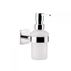 Дозатор жидкого мыла GF (CRM)/S-2727