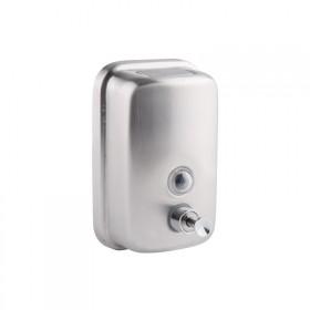 Дозатор жидкого мыла GF (CRM)/S-405-5