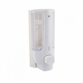 Дозатор жидкого мыла GF (CRM)/S-403