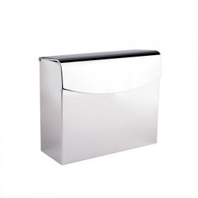 Держатель бумажных полотенец GF (CRM)/S-304
