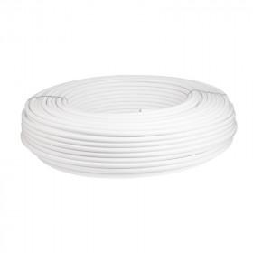 Труба металлопластиковая Pipex Multilayer 20х2 мм, 100 м