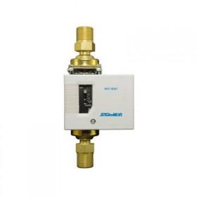 Danfoss Реле давления  YNS 0,25 - 3,5  (061G4080)