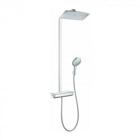 Душевая система Hansgrohe Raindance Select E 360 27112400