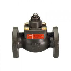 Клапан двухходовой регулирующий Danfoss VF2 32 065Z0278