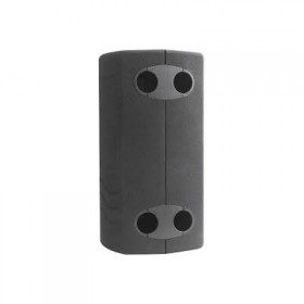 Изоляция полиуретановая Danfoss XB12:60-100; M:50-92; L:40-72 004H4211