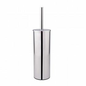 Ершик туалетный Q-tap Liberty CRM 1150