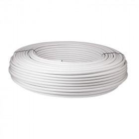 Труба металлопалстиковая PE-AL-PERT Icma №Р199 32х3м 50 м