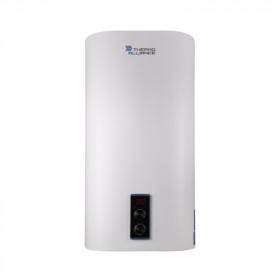 Водонагреватель Thermo Alliance плоский 30 л, 1х(0,8+1,2) кВт DT30V20G(PD)