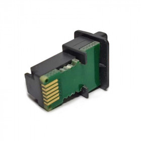 Danfoss Ключ А266 для ECL Comfort 210/310 (087H3800)