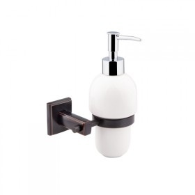 Дозатор жидкого мыла GF (BLB)/S-2627