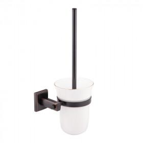 Ершик туалетный GF (BLB)/S-2610