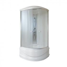 Душевой бокс Q-tap SB9090.2 SAT