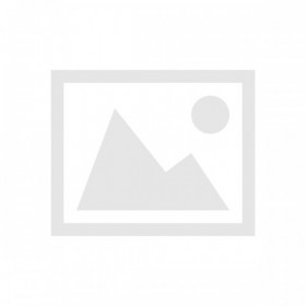 GF Italy (CRM)/S- 21-260AF кухня на гайке с рефлекторным изливом (б)