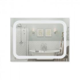 ЗеркалосантизапотеваниемQ-tapMideyaLEDDC-F906800х600 мм