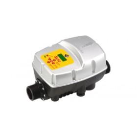Электронный частотный регулятор давления Italtecnica Sirio