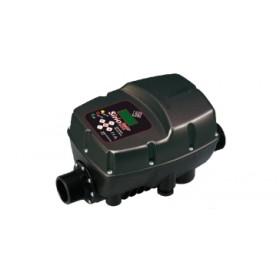 Электронный частотный регулятор давления Italtecnica Sirio-Entry 230